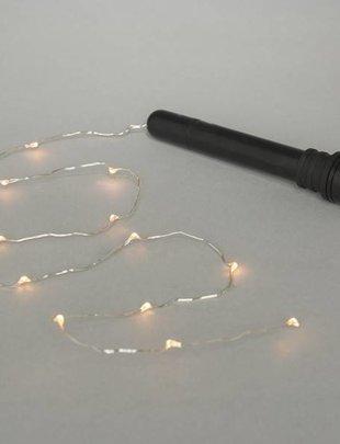Wine Bottle String Light