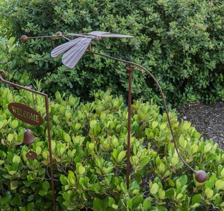 Flying Dragonfly Balancer