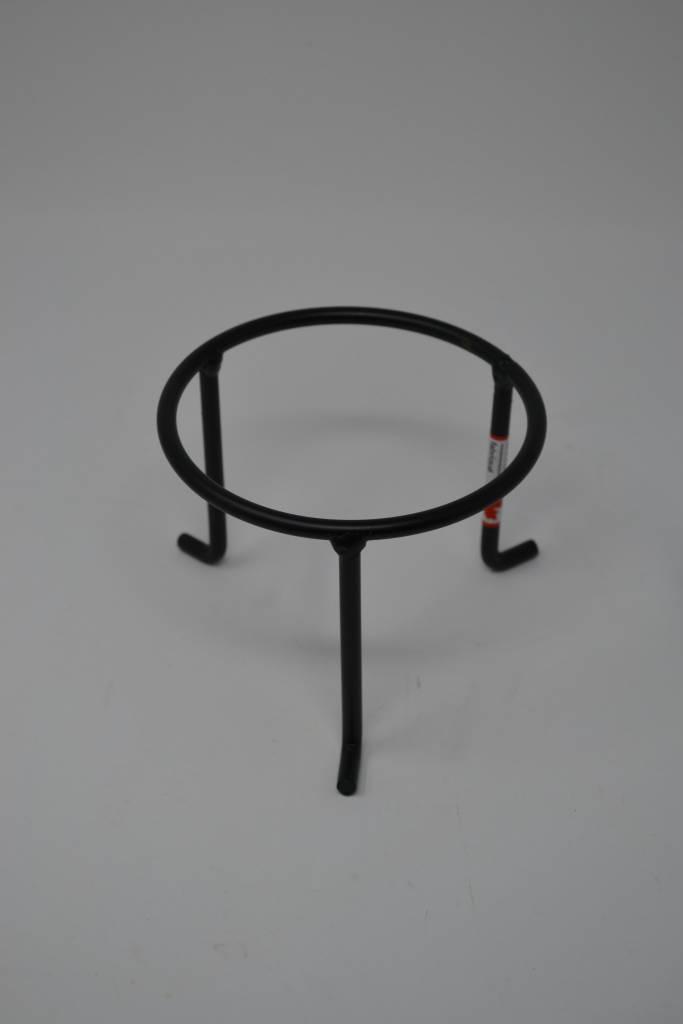 Three Leg Metal Stand (2 Sizes)