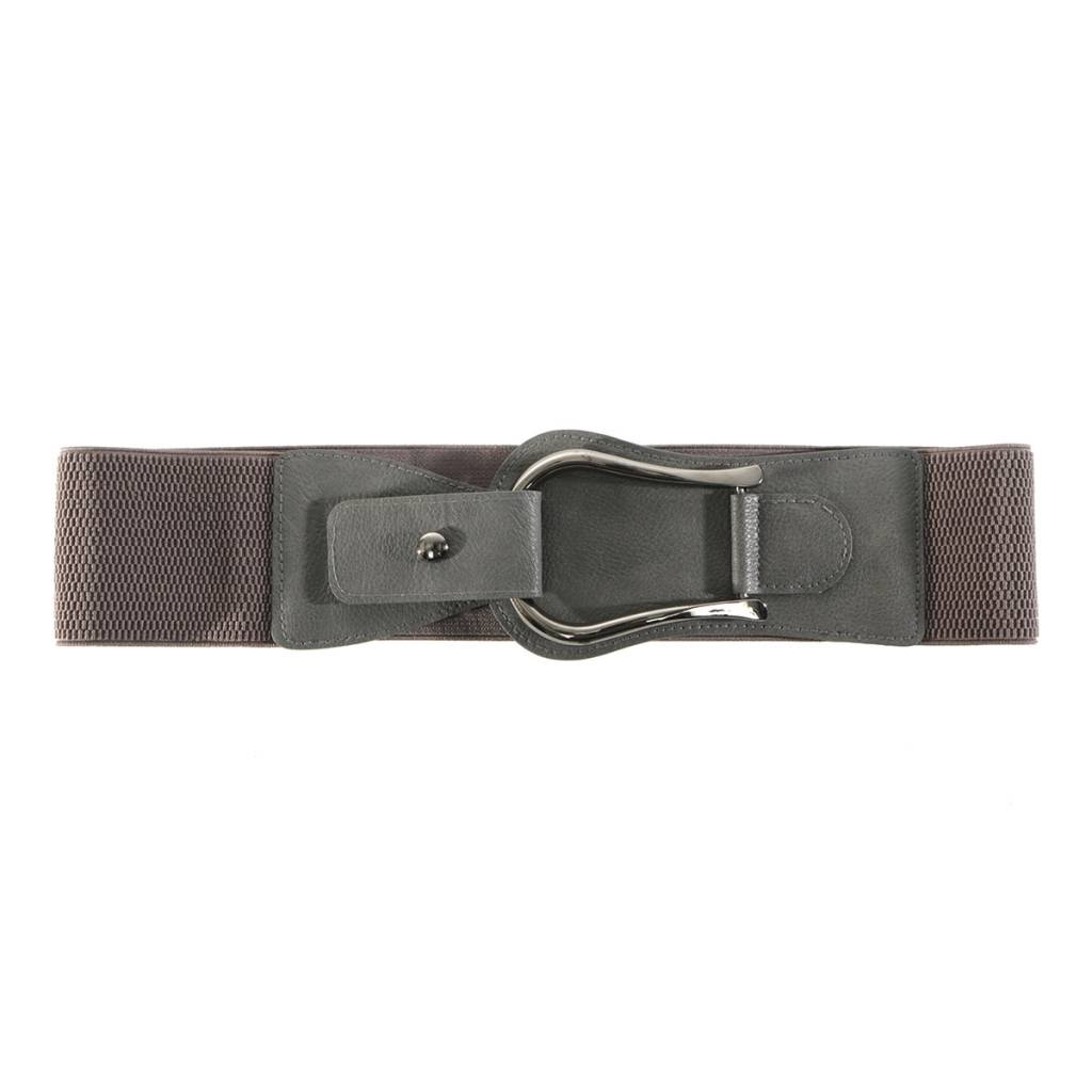"31"" Snap Belt (2 Colors)"