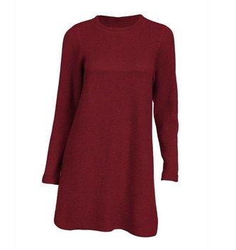 Knit Aline Tunic (3 Colors)