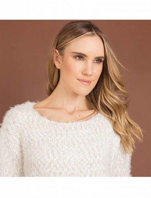 Himalayan Sweater (2 Colors)