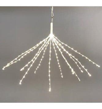 LED Electric Flexible 12 Strand Starburst