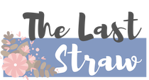 The Last Straw Home Decor, Garden, and Women's Boutique