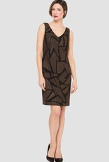 Joseph Ribkoff JOSEPH RIBKOFF LDS DRESS 184541