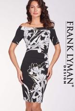 Frank Lyman FRANK LYMAN 186260 DRESS