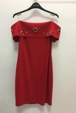 Frank Lyman Frank lyman 186014 dress