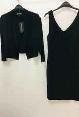 Frank Lyman Frank Lyman 185170 dress