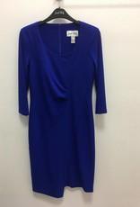 Joseph Ribkoff Joseph Ribkoff dress 192006X