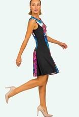 Joseph Ribkoff Joseph Ribkoff LDS Dress 192668