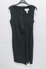 Joseph Ribkoff Joseph Ribkoff Dress 192006