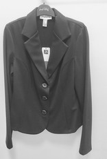 Joseph Ribkoff Joseph Ribkoff  191386  jacket