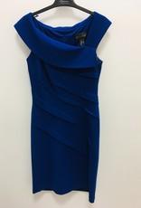 Frank Lyman Frank Lyman dress 186008
