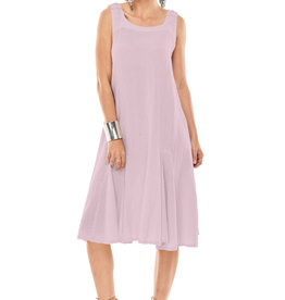 OH MY GAUZE OH MY GAZE D075 LUCY DRESS