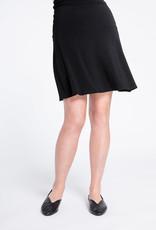 Sympli Sympli Romance mini skirt 2675