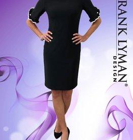 Frank Lyman 190003 Frank Lyman Dress