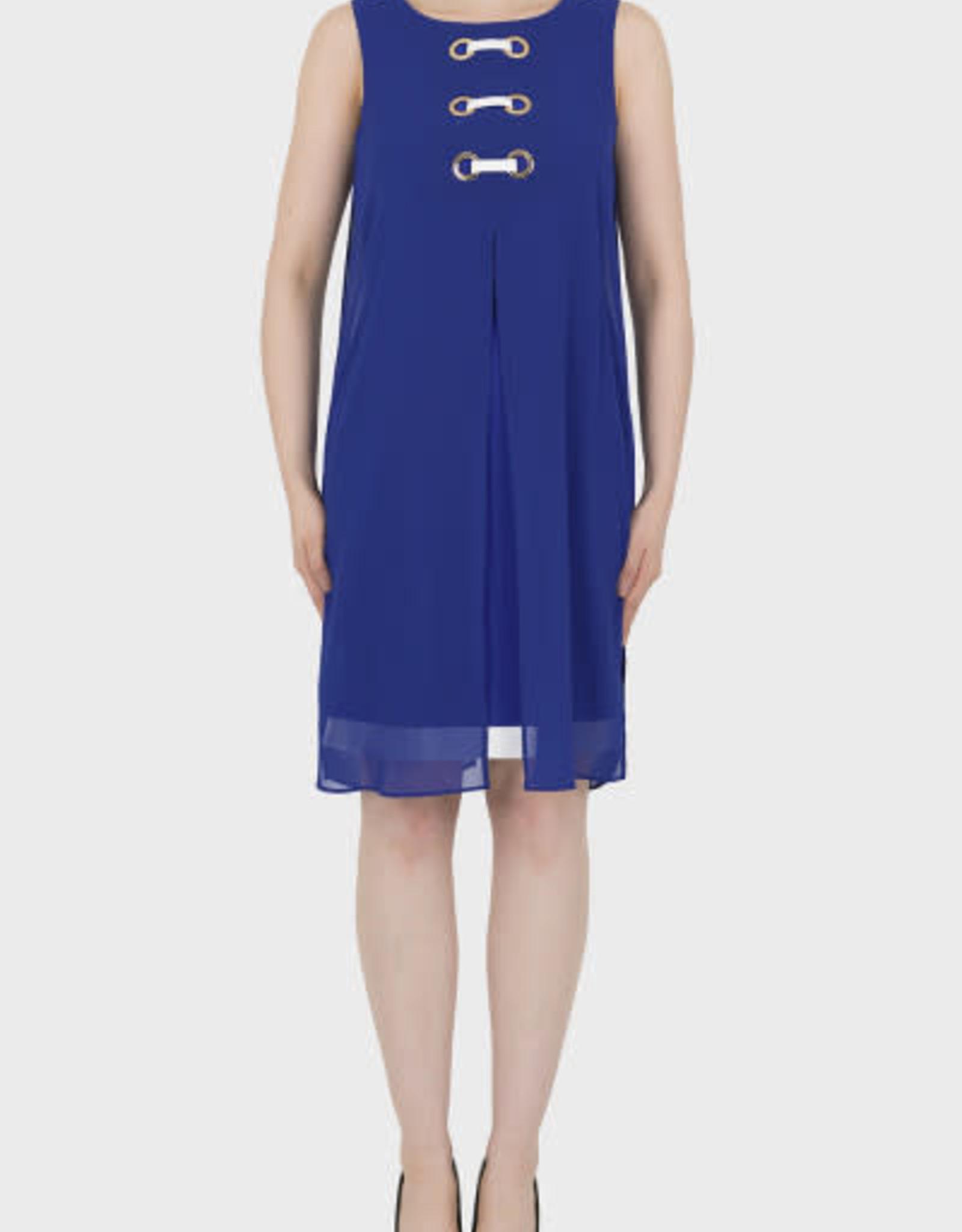 192200 Ribkoff Dress