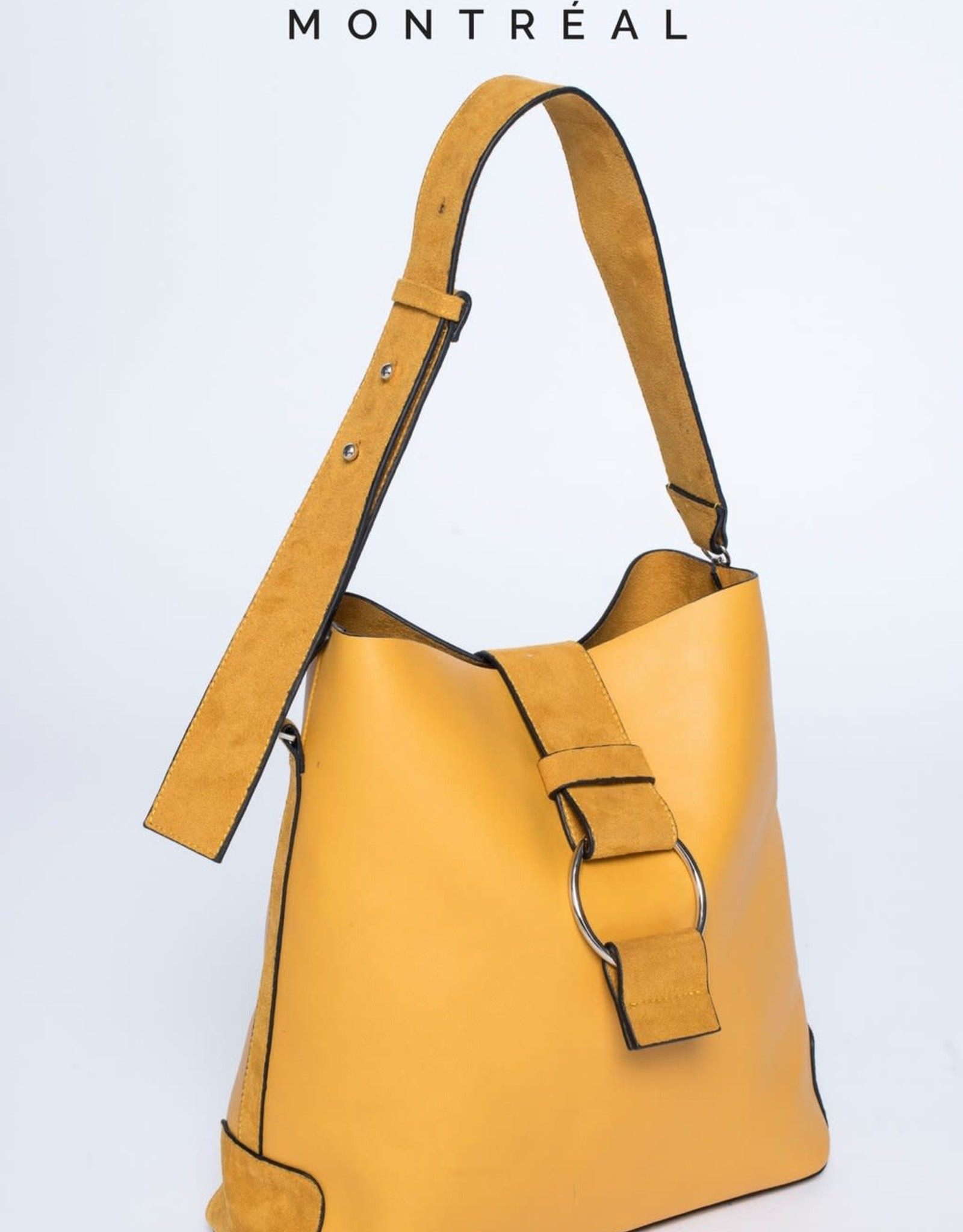 Frank Lyman Frank lyman  A19445U handbag