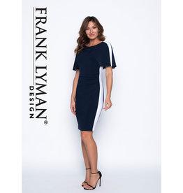 Frank Lyman Frank Lyman Dress 191003