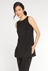 Sympli Sleeveless Nu Ideal Tunic 21151