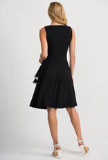 Joseph Ribkoff 201319 LDS DRESS