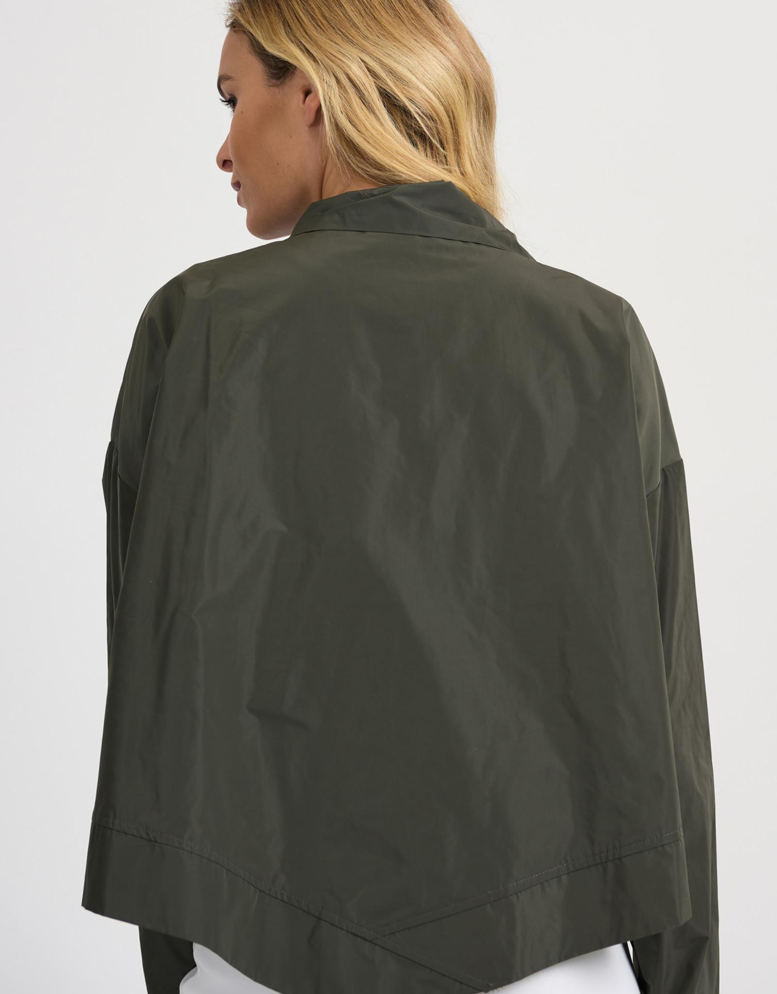 Joseph Ribkoff Joseph Ribkoff 201069 LDS jacket