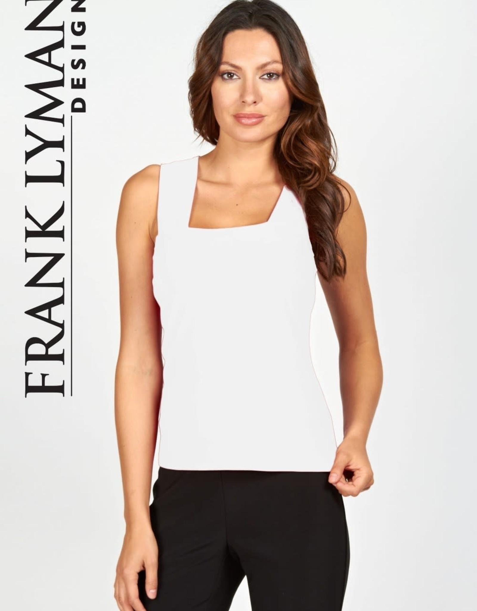 Frank Lyman FRANK LYMAN 054 CAMI