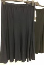 Artex ARTEX 112-8224  Gore skirt