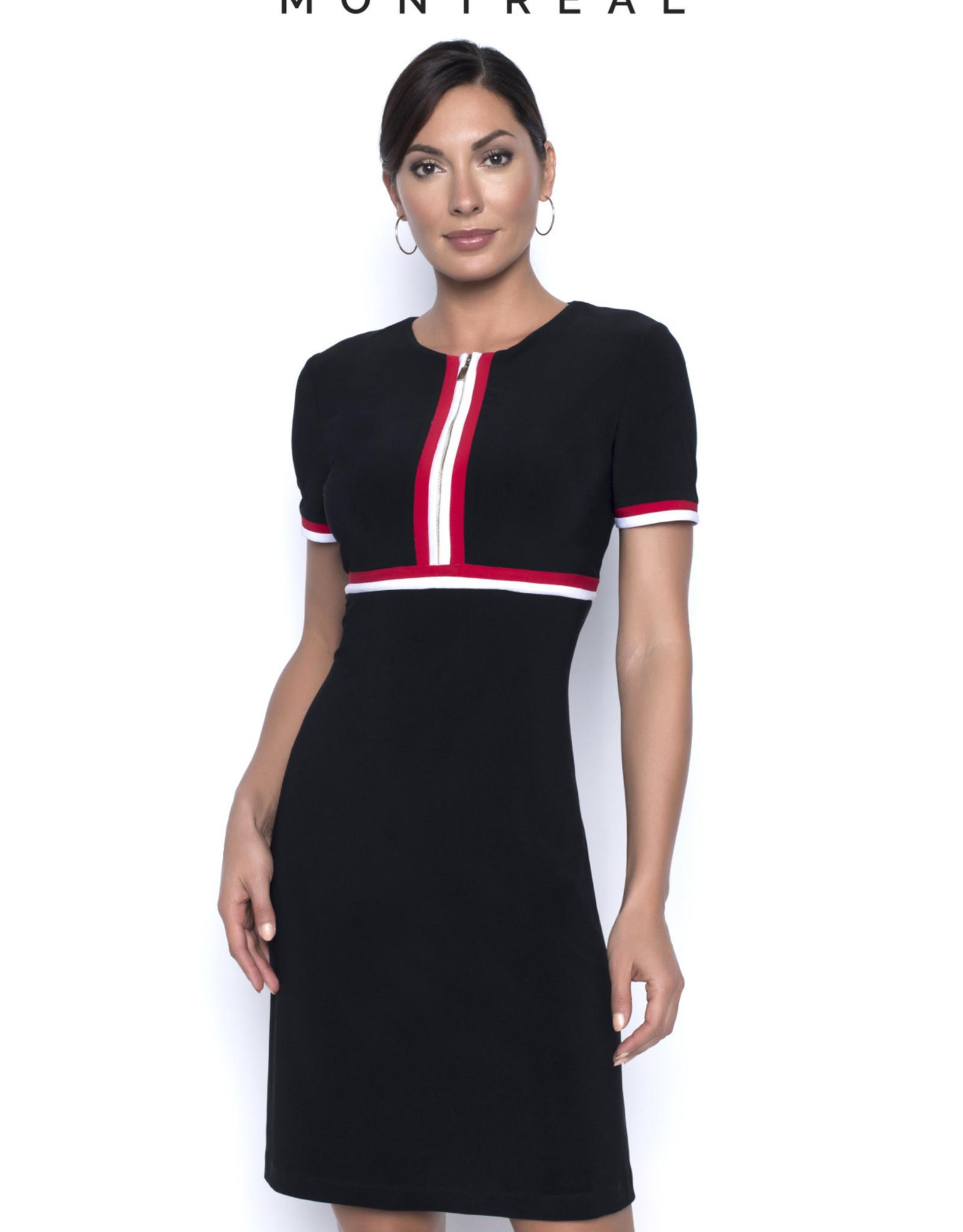 Frank Lyman Frank Lyman 196073 dress