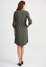 Joseph Ribkoff Joseph Ribkoff 201374 LDS Dress