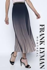 Frank Lyman 196092U Frank Lyman Skirt