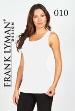 Frank Lyman Frank Lyman 010 Cami Top