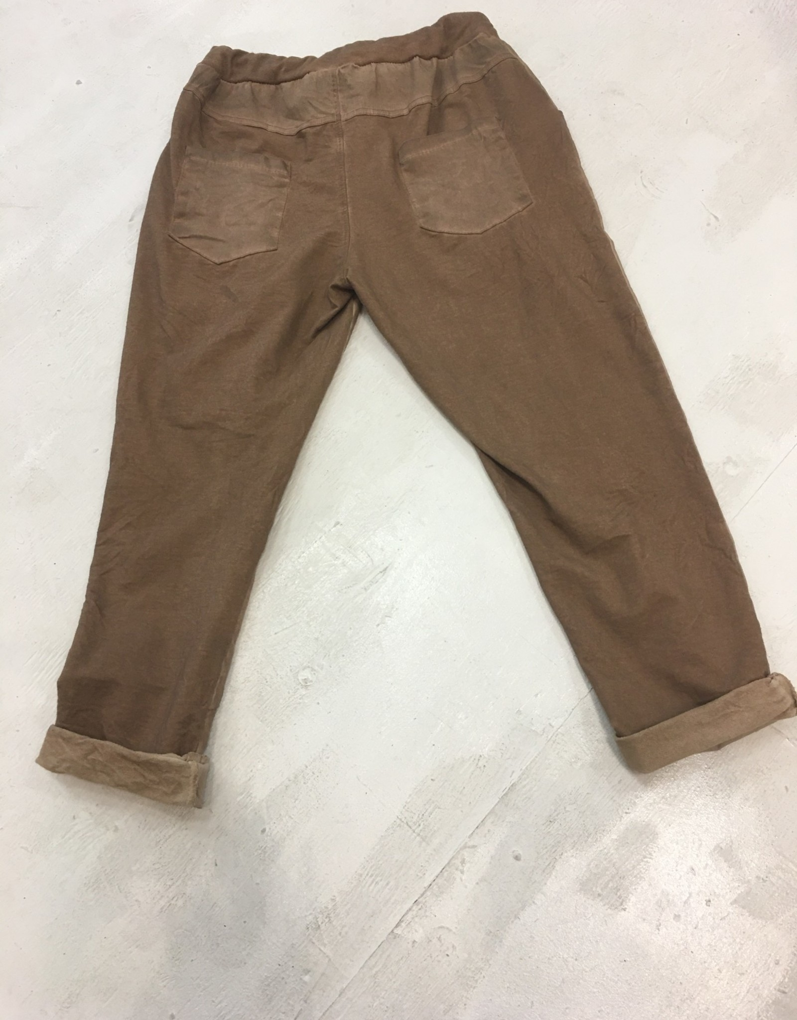 Bella Amore  1127 jeans