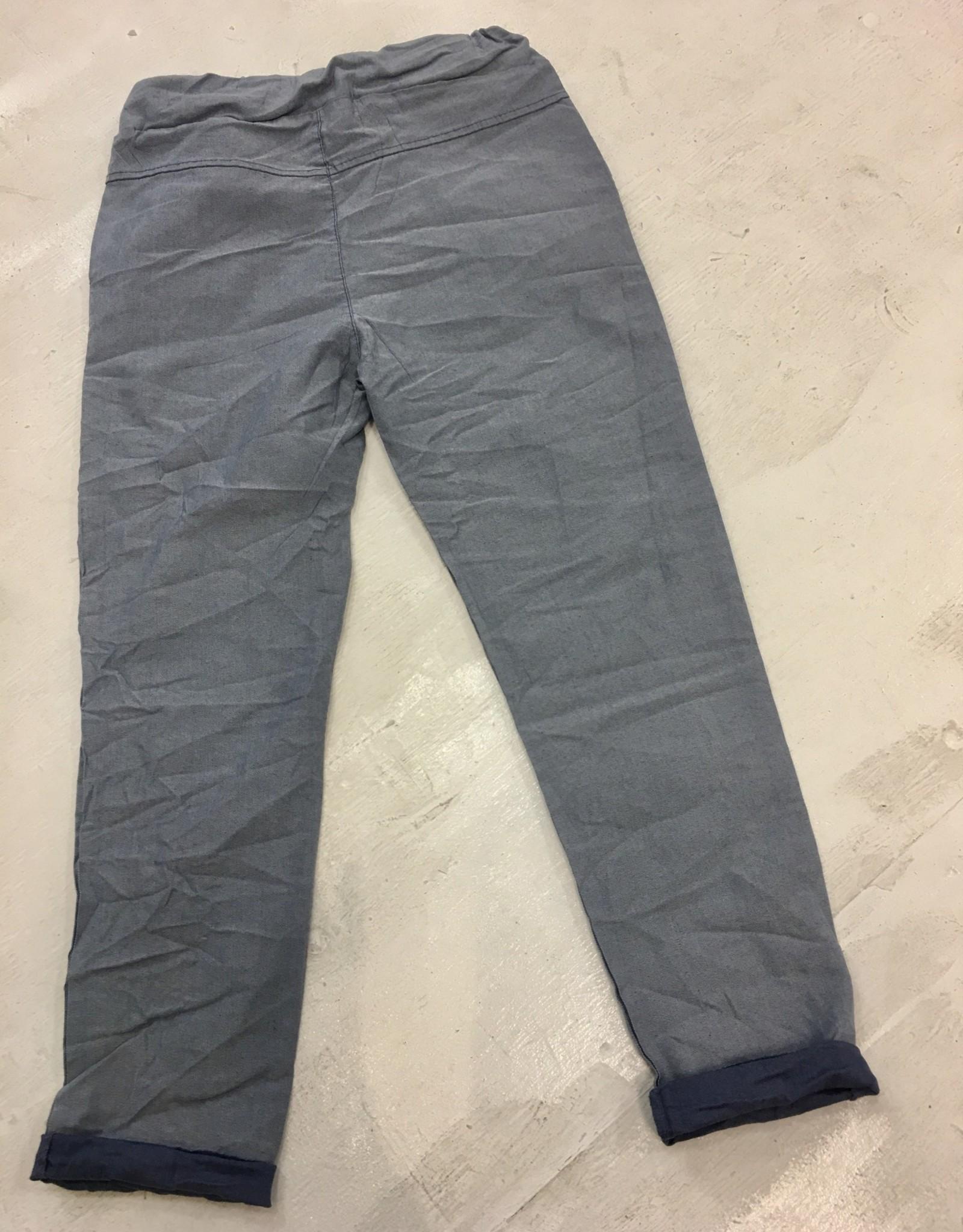 Bella Amore 7558 jeans