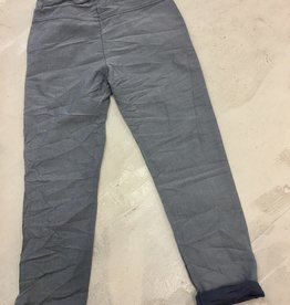 Bella Amore 7558 jeans
