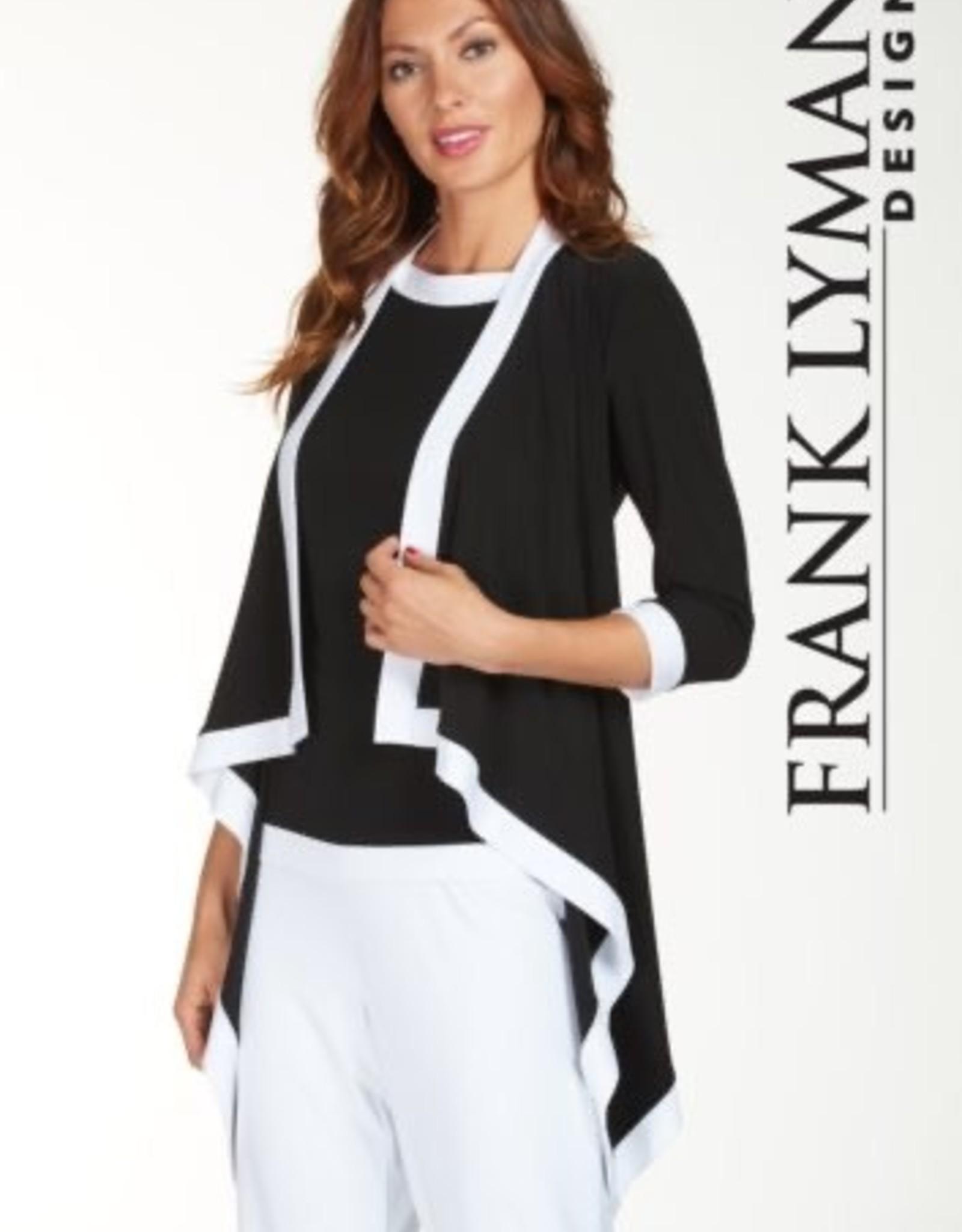 Frank Lyman Frank Lyman 17601 top