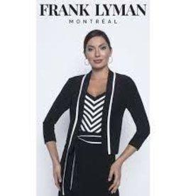 Frank Lyman Frank Lyman 196064 jck