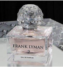 Frank Lyman Frank Lyman  EAU DE PARFUM
