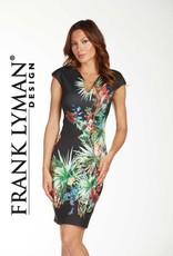 Frank Lyman Frank Lyman Dress 176224