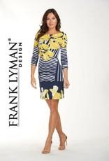 Frank Lyman Frank Lyman Dress 181305