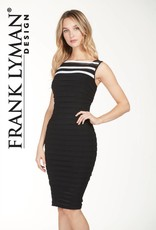 Frank Lyman Frank Lyman Dress 176104U