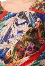 Joseph Ribkoff Joseph Ribkoff LDS Dress 171588