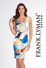 Frank Lyman Frank Lyman Dress 66224