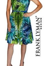 Frank Lyman Frank Lyman Dressn66632