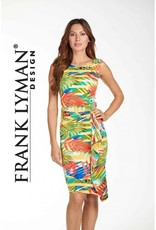 Frank Lyman Frank Lyman Dress 171170