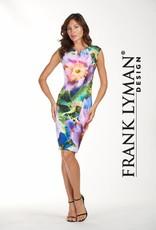 Frank Lyman Frank Lyman Dress 181752