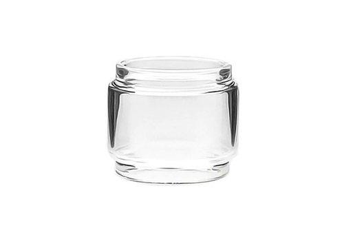 smok SMOK TFV12 Prince Baby Replacement Glass