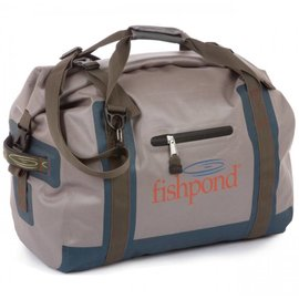 Fishpond Westwater Bag Gunmetal