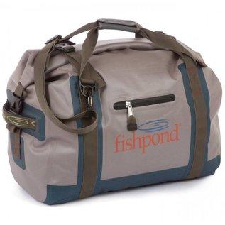 Fishpond Westwater Bag Gunmetal