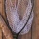 Fishpond Nomad Hand Net Original